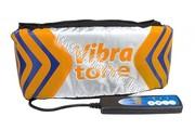 Массажный пояс Vibra Tone,  доставка по РБ,  скидки